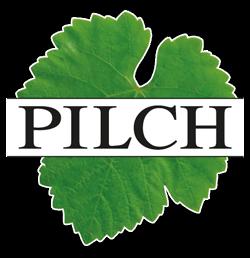 Weingut Pilch in der Südsteiermark