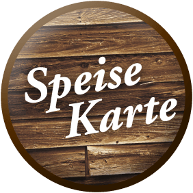 Badge_Speisekarte