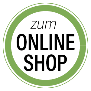 Badge_Onlineshop